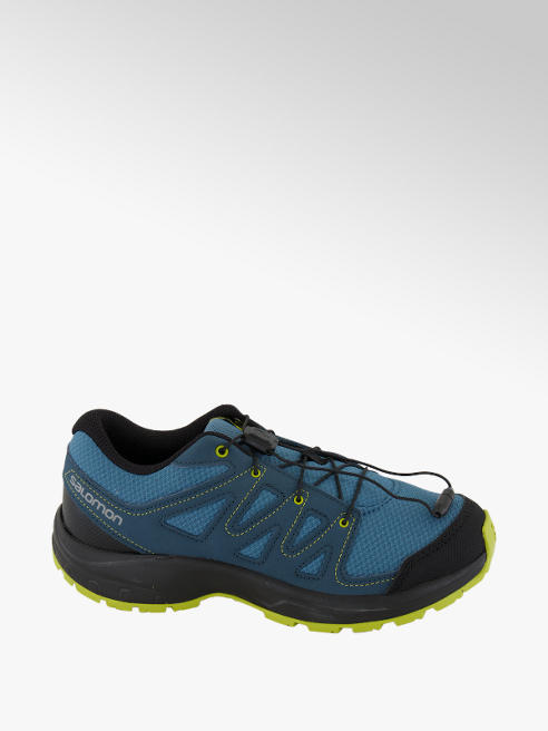 Salomon Kinder Outdoorschuh