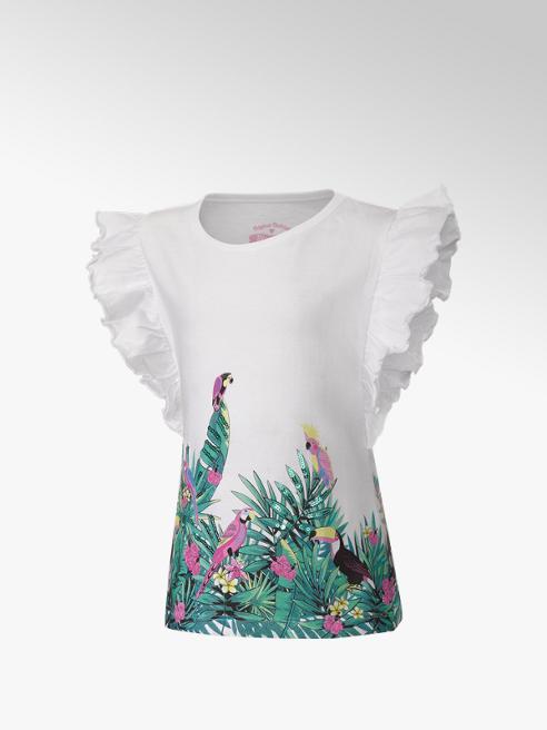 Black Box Mädchen T-Shirt