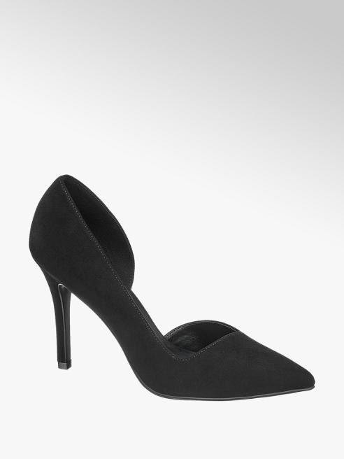 Graceland Zapato de tacón