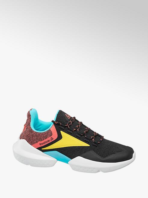 Reebok Split Fuel Herren Chunky  Sneaker