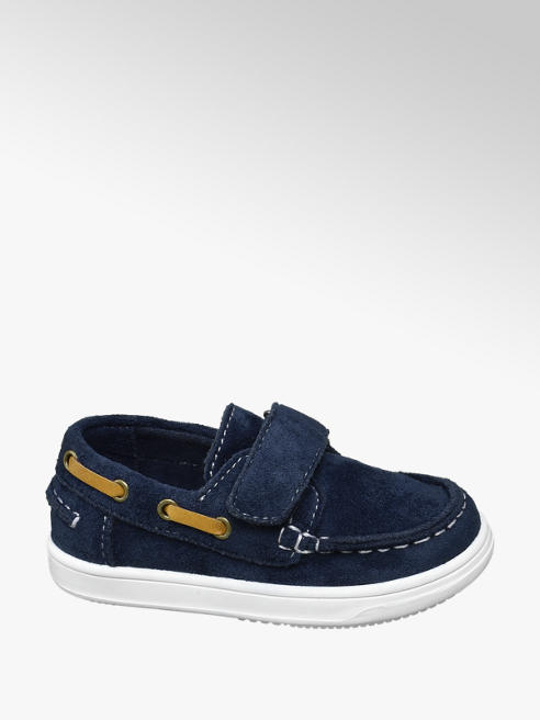 Bobbi-Shoes Cipele bez vezanja