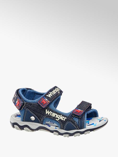 Wrangler Trekking sandales