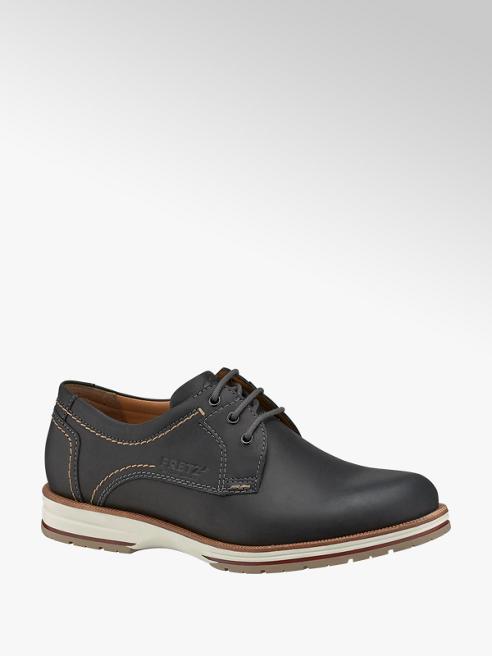 Fretzmen Steven chaussure à lacet hommes