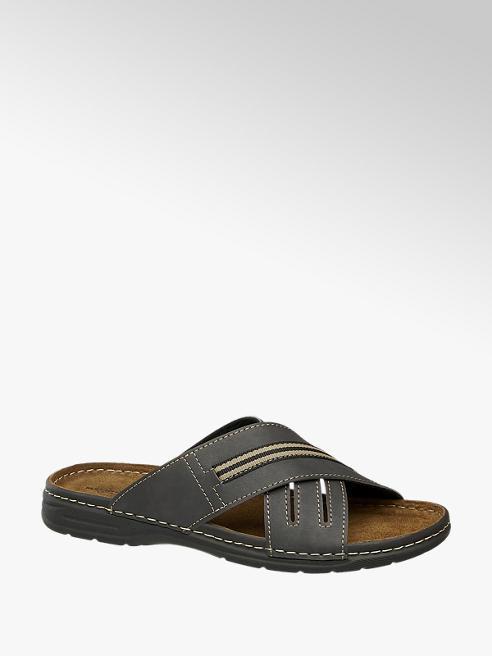 Memphis One Sandal