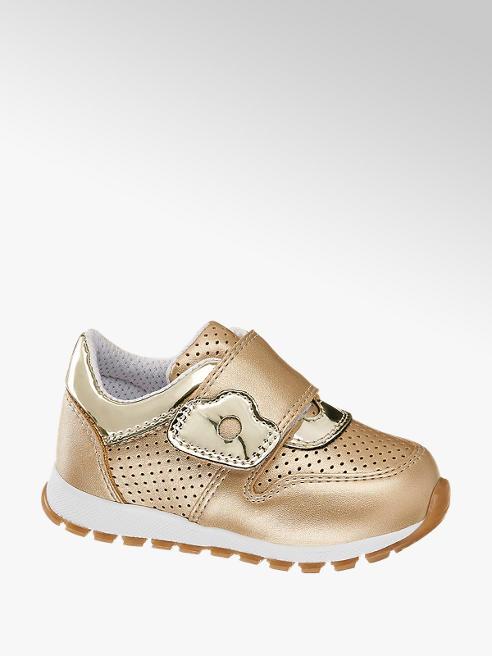 Cupcake Couture İlk Adım ayakkabısı