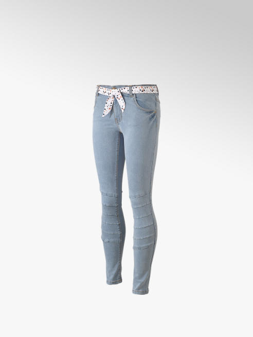Black Box jeans filles