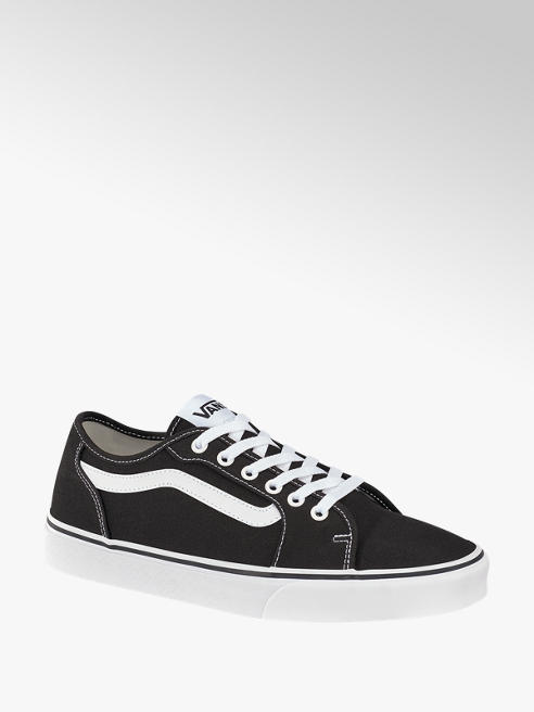 Vans Herren Sneaker