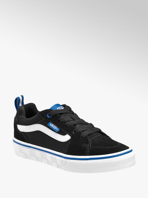 Vans sneaker bambino