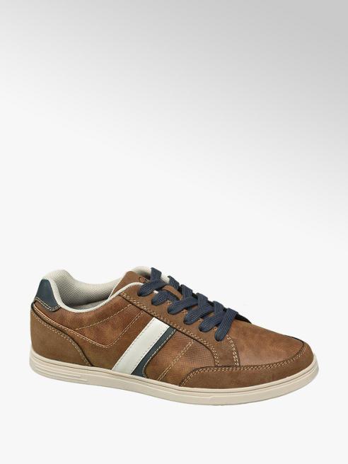 Memphis One Pantofi cu sireturi pentru baieti