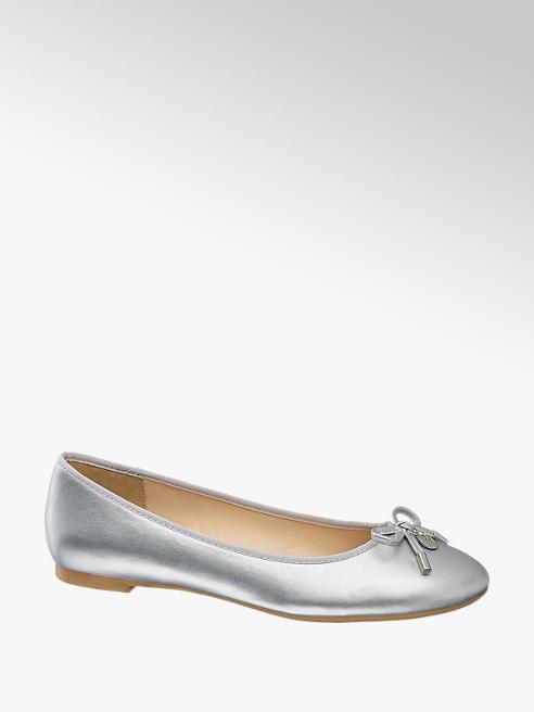 Graceland Damen Ballerina