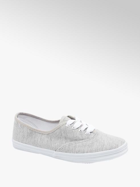 Vty Дамски текстилни обувки