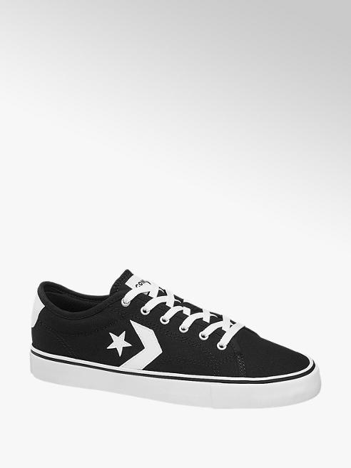 Converse Star Replay sneaker uomo