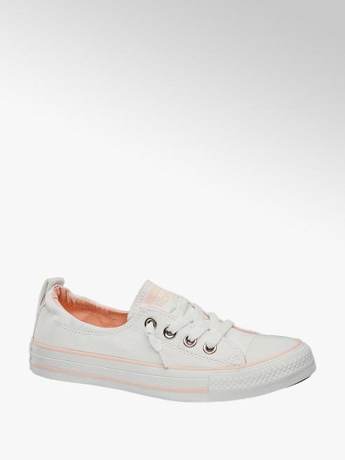 Converse sneaker femmes