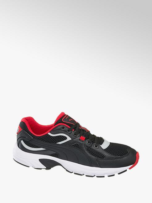 Puma Puma Sneaker