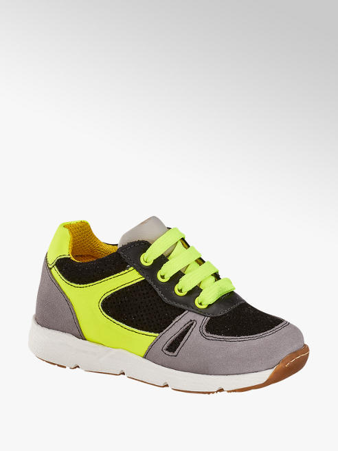 Bobbi-Shoes sneaker bambino