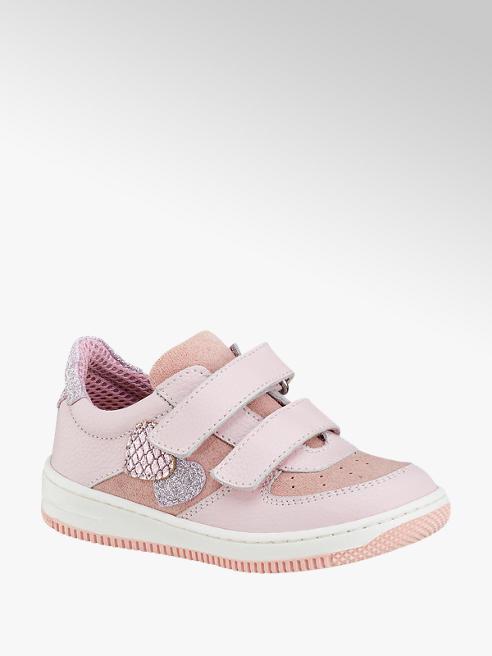 Cupcake Couture sneaker bambina