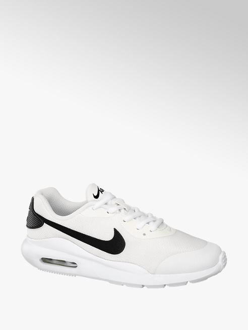 NIKE Baskets AIR MAX RAITO (GS)