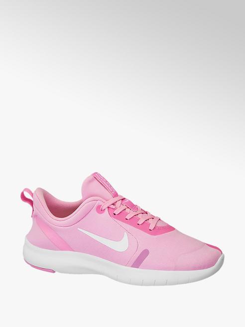 Nike Flex Experience sneaker