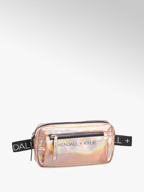 Kendall + Kylie Дамска чанта за кръст