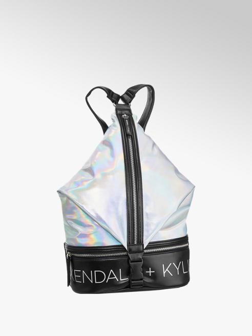 Kendall + Kylie Ryggsäck