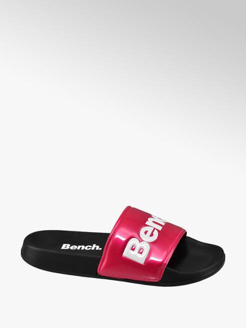 Bench Roze Bench badslipper
