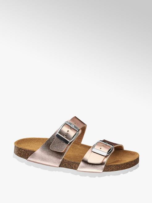Elefanten Sandal