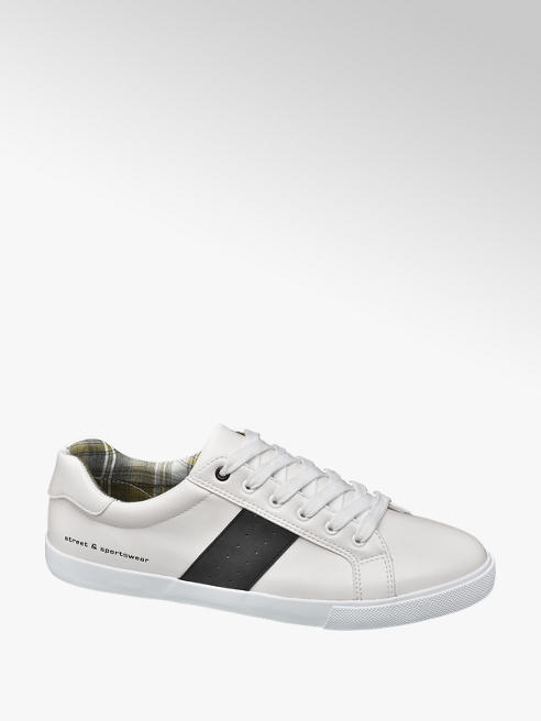 Memphis One Sneakers casual