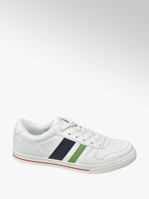 Vty Мъжки обувки с връзки