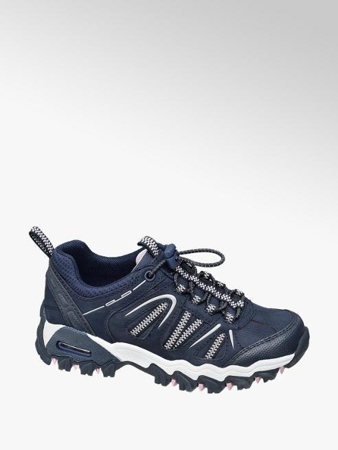 Graceland Pohodni čevlji