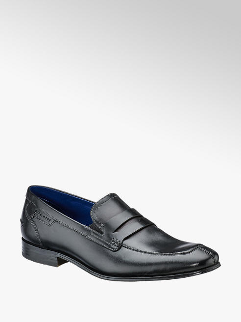 Bugatti Mattia II loafer hommes