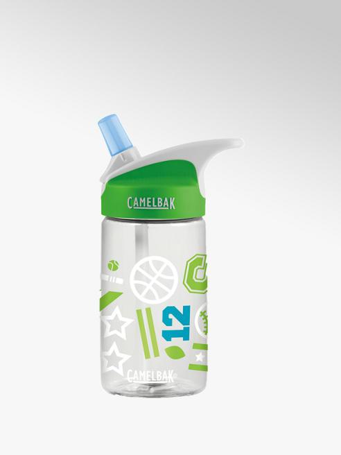 CamelBak Kinder Trinkflasche 0.4L