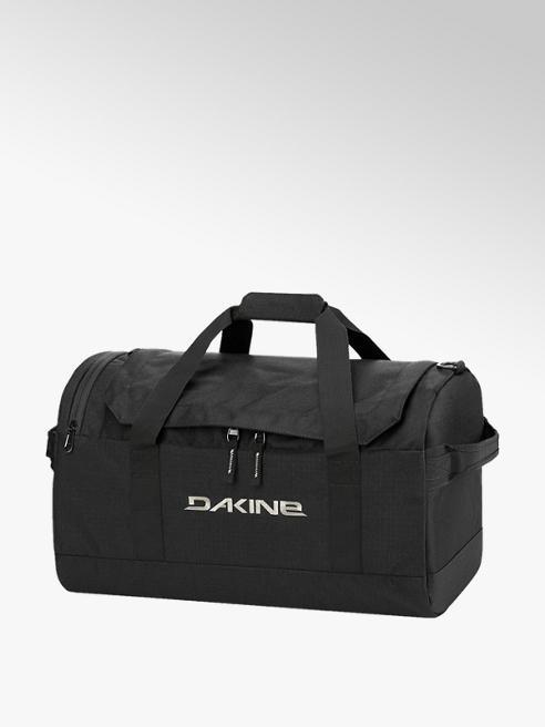 Dakine Sporttasche 35L
