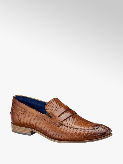Bugatti Mattia II Herren Loafer
