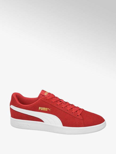 Puma Baskets SMASH V2