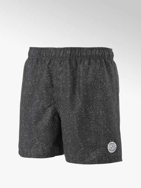 Black Box pantaloncini da bagno uomo