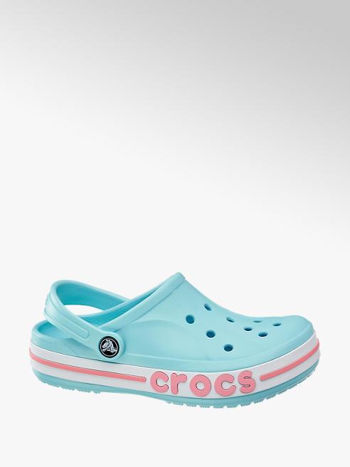Crocs Sabots