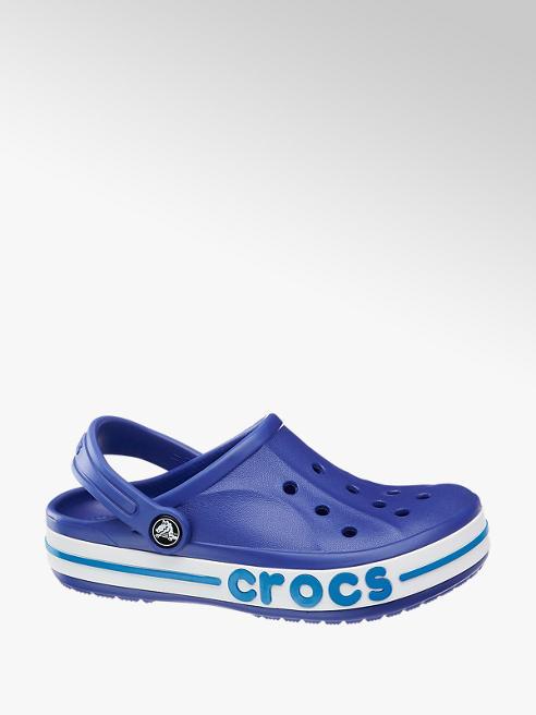 Crocs Bayaband crocs enfants