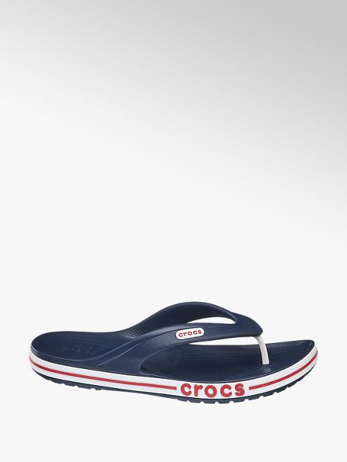Crocs Herren Flip Flop