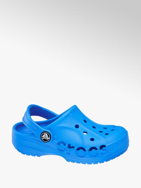 Crocs Ciabatta Crocs