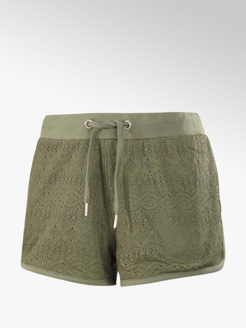 Silver Bay pantaloncini da bagno donna