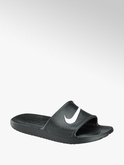 Nike Damen Slides