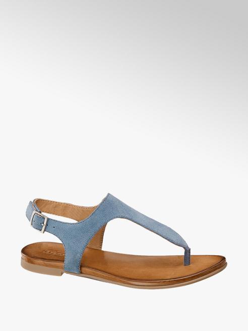 5th Avenue Дамски сандали