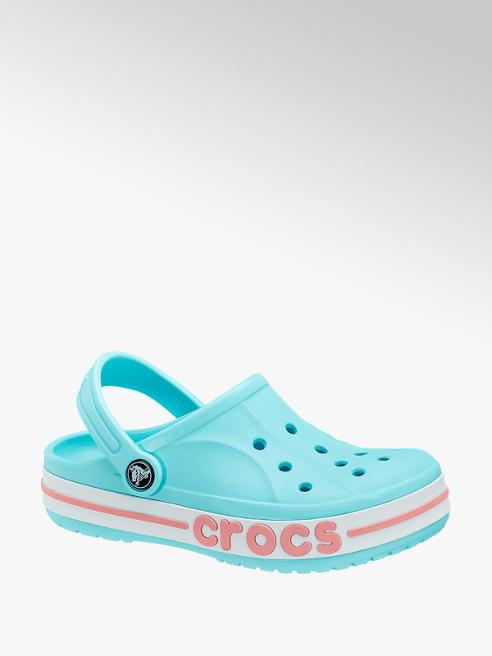 Crocs crocs filles