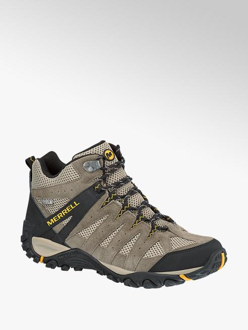 Merrell TEX Accentor 2 chaussure de randonnée hommes