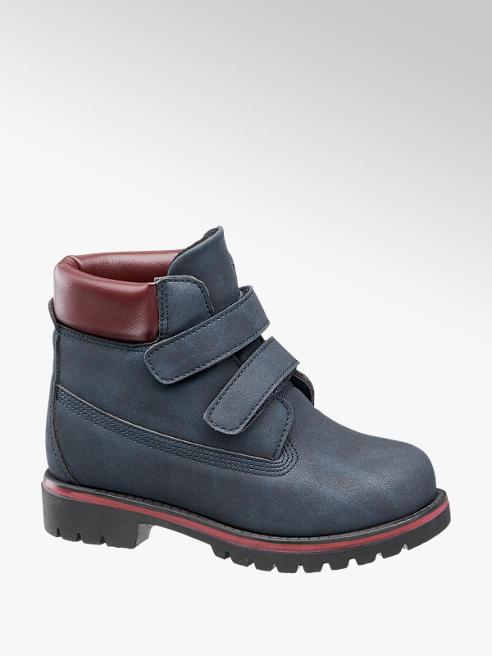 Bobbi-Shoes Bot