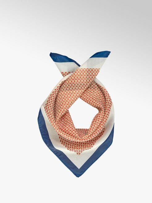 Dosenbach Damen Haarband