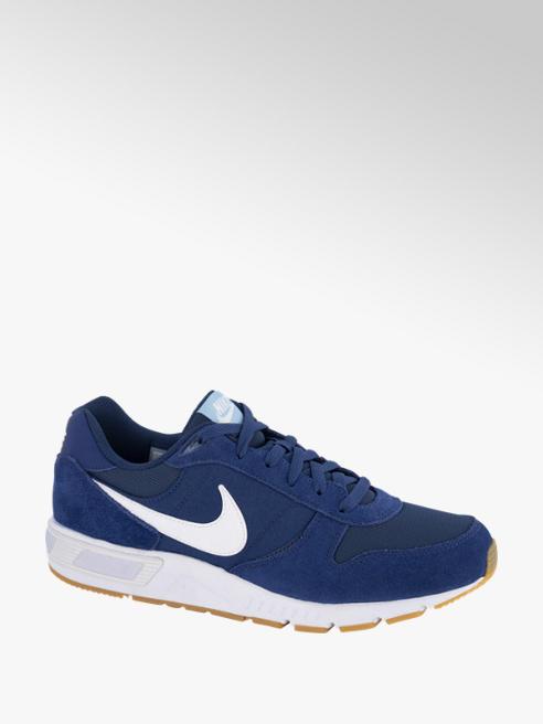 Nike Blauwe Nightgazer