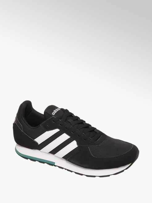 adidas Zwarte 8K