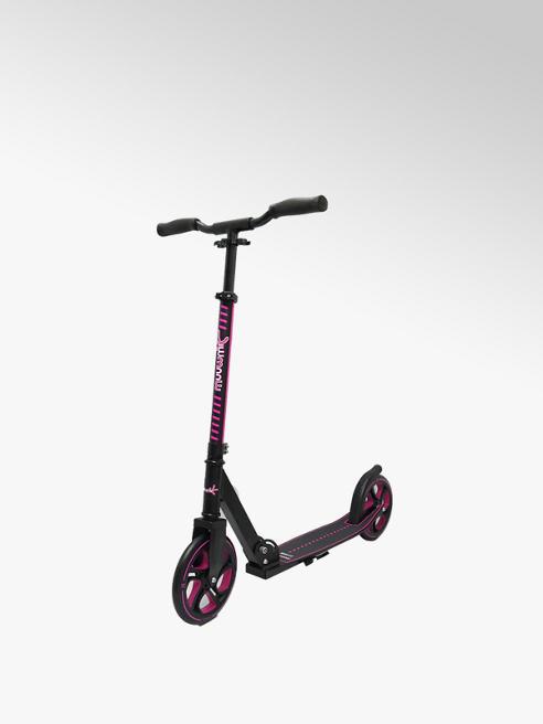 Muuwmi Scooter Muuwmi