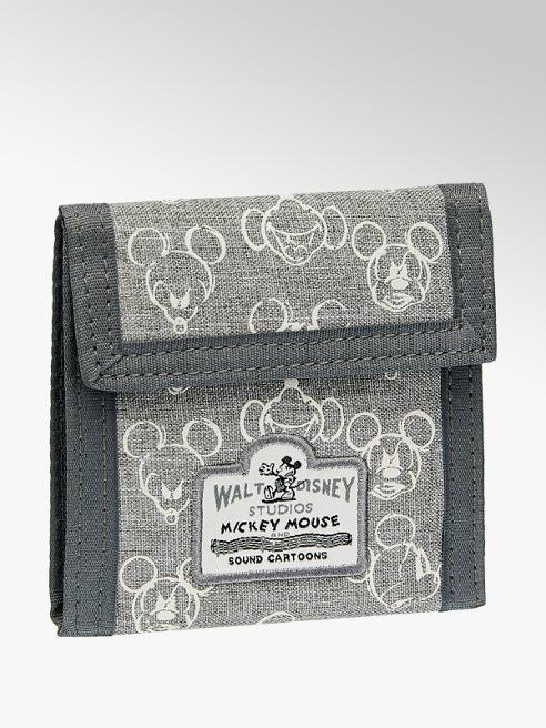 Mickey Mouse Portofel pentru fete